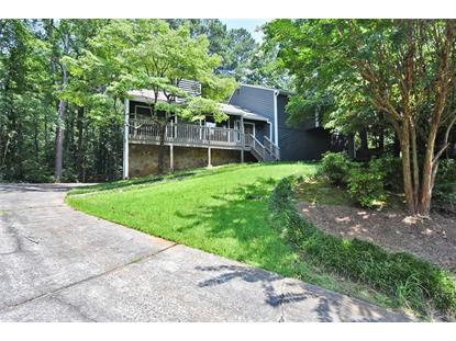 2610 Shadow Woods Circle NE, Marietta, GA