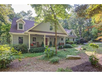 14 Lake Point Drive, Dahlonega, GA