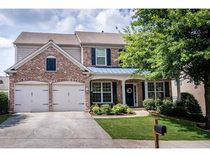 228 Revillion Way, Woodstock, GA