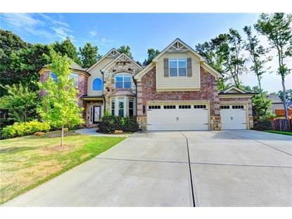 1675 Azalea Creek Drive, Lawrenceville, GA