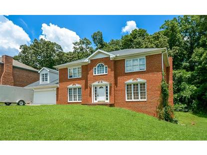 6426 Phillips Place, Lithonia, GA