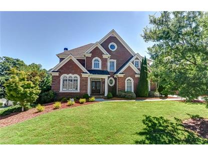5750 Bailey Ridge Court, Duluth, GA