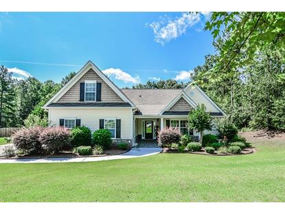 4414 CANEY FORK Circle, Braselton, GA