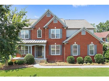 225 Thamesmar Lane, Johns Creek, GA