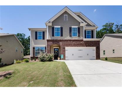 204 Ryans Point Dallas, GA MLS# 6041232