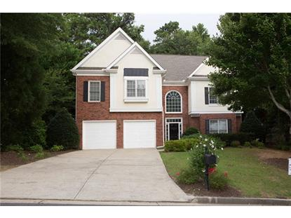 855 Winding Bridge Way Duluth, GA MLS# 6044886