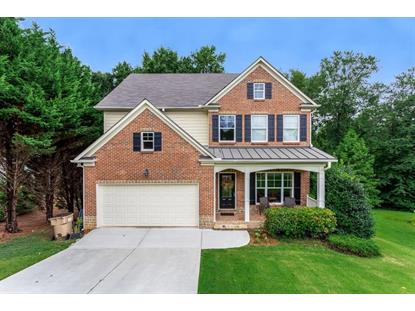 5682 Newberry Point Drive, Flowery Branch, GA
