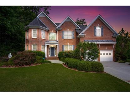 585 Trowbrook Road, Sandy Springs, GA