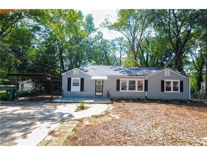 3337 Midway Road, Decatur, GA