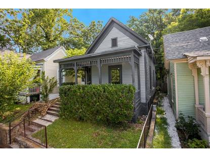 356 Kelly Street SE Atlanta, GA MLS# 6048426