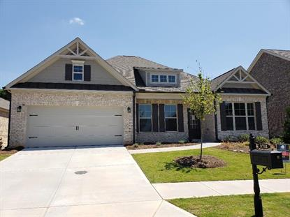 3741 Heirloom Loop Court Buford, GA MLS# 6049801
