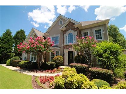840 Winding Bridge Way Duluth, GA MLS# 6049953