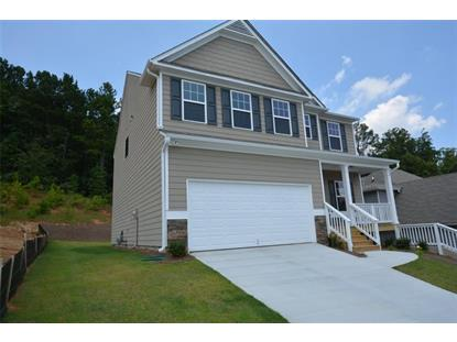 82 Rivers End Way Dallas, GA MLS# 6052795