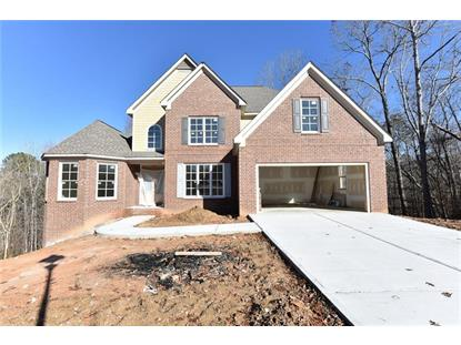 4625 Westchester Court Peachtree Corners, GA MLS# 6055070