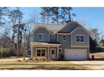 5922 Lake Lanier Heights Road Buford, GA MLS# 6055250