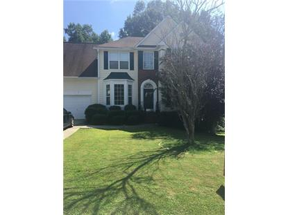4661 Howell Farms Drive NW Acworth, GA MLS# 6055633