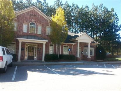 5445 McGinnis Village Place, ALPHARETTA, GA