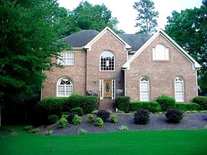 1295 CREEK LAUREL Drive Lawrenceville, GA MLS# 6056366
