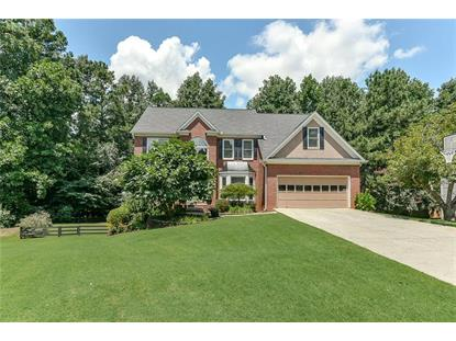 405 Wentworth Downs Court Duluth, GA MLS# 6056850