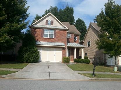 1679 Sentinel View Drive Lawrenceville, GA MLS# 6057032