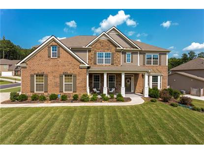 3045 Pleasant Valley Trail Cumming, GA MLS# 6058821