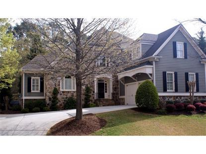 185 WINDSOR Cove, Sandy Springs, GA