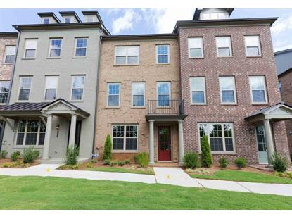 10110 Windalier Way Roswell, GA MLS# 6058877