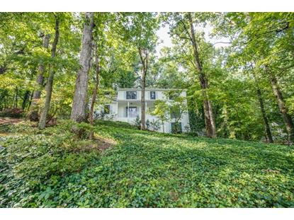 935 Lost Forest Drive Sandy Springs, GA MLS# 6059825