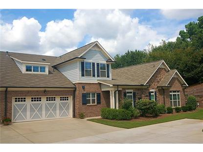 2736 MIDDLECREEK Way Cumming, GA MLS# 6061117