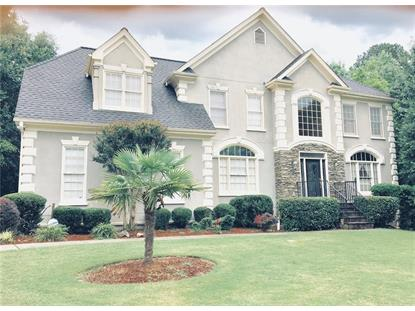 4997 Audley Lane, Peachtree Corners, GA