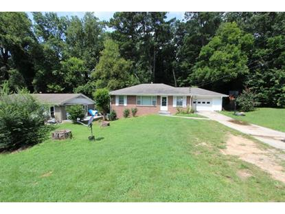 3194 Shallowford Road NE Atlanta, GA MLS# 6061960