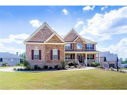 6585 Canyon Cove Cumming, GA MLS# 6064467