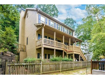 1155 Davis Place NW Atlanta, GA MLS# 6068678