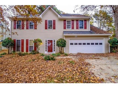 829 Flowers Crossing Lawrenceville, GA MLS# 6069314