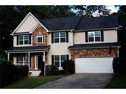 9020 Montclair Hills Drive Cumming, GA MLS# 6069480