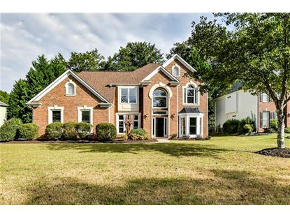 8410 River Walk Landing Suwanee, GA MLS# 6069818