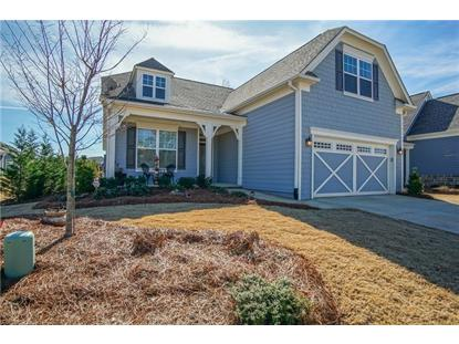 3607 Majestic Oak Drive Gainesville, GA MLS# 6069973