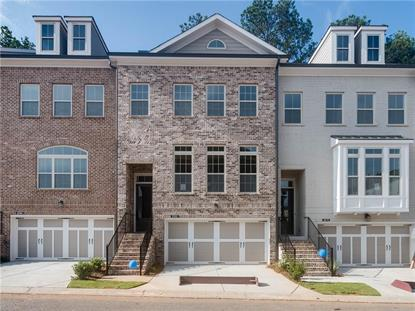 7898 Laurel Crest Drive Johns Creek, GA MLS# 6070215