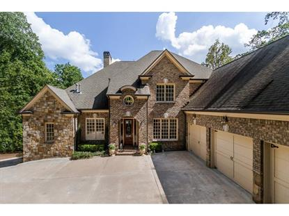 546 Londonberry Road Sandy Springs, GA MLS# 6070317