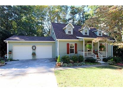 3066 Whisper Knob Road Marietta, GA MLS# 6070768