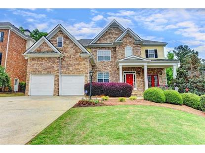 3326 Ebenezer Farm Road Marietta, GA MLS# 6070866