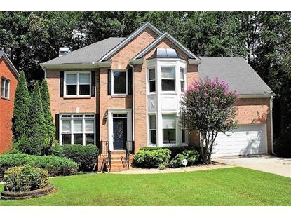 10355 Medridge Circle Johns Creek, GA MLS# 6070942