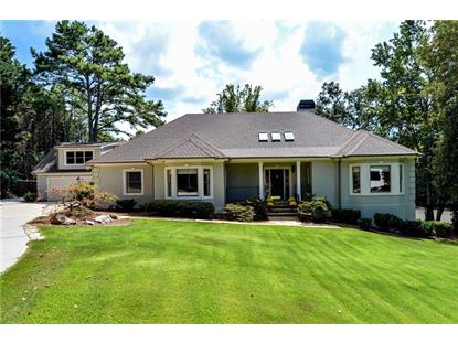 120 Chaffin Road Roswell, GA MLS# 6071828