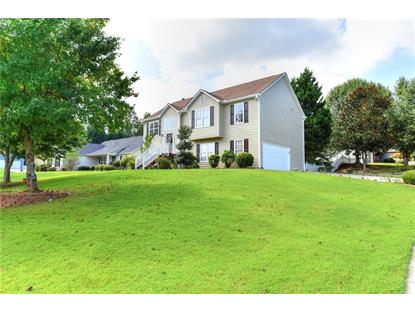 1161 Riverside Run Lane Sugar Hill, GA MLS# 6071908