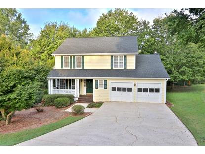 1490 Kingfield Drive Johns Creek, GA MLS# 6071918