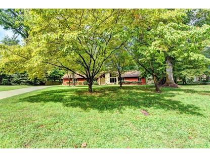 370 Saddle Horn Circle Roswell, GA MLS# 6072096