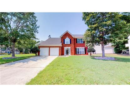 2983 Stanstead Circle Norcross, GA MLS# 6073940