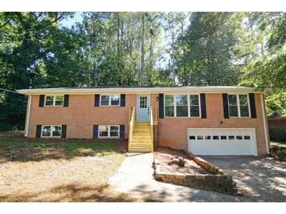 1830 Kinridge Road Marietta, GA MLS# 6074530