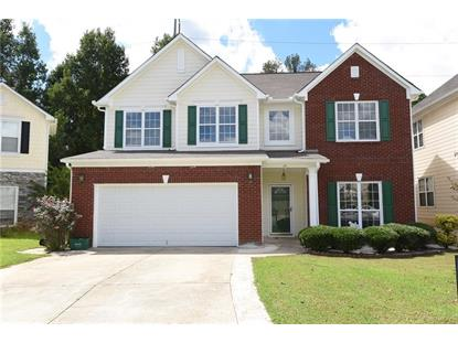6484 Wandering Way Norcross, GA MLS# 6074871