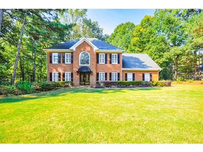 4610 Guilford Forest Drive SW Atlanta, GA MLS# 6075388